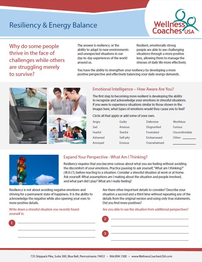 Benefits Newsletter September 2018