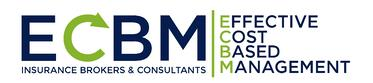 ecbm_logo-744877-edited