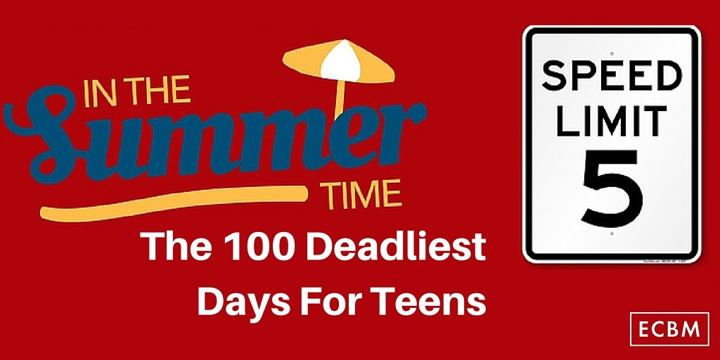 The_100_Deadliest_Days_For_Teens_2.jpg