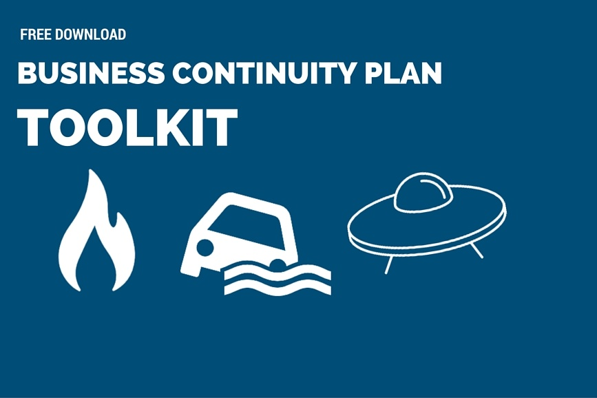 continuity_plan_toolkit_download_3.jpg